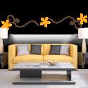 Design Florendzia