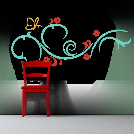 Design Nature 2