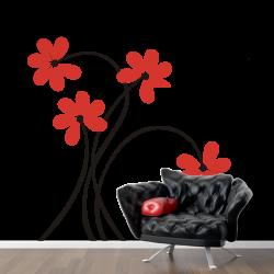 Arabelle flower