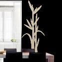 Bambus 3