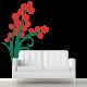 Roža Design