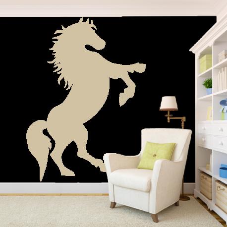 Konj 2
