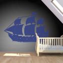 Piratska ladja