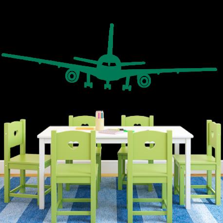 Letalo