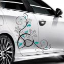 Color car design 3