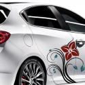 Color car design 8