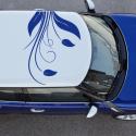 Car dekor 2