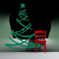 Božič 1
