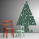 Božič 2