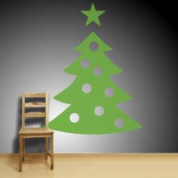 Božič 5