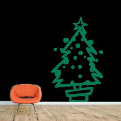 Božič 7