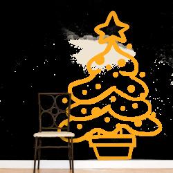 Božič 9