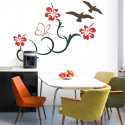 Design Nature 4