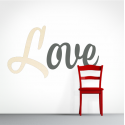 Trend love