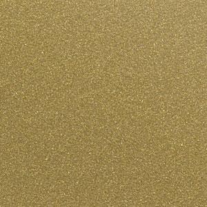 Zlata 091