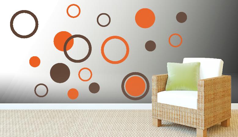 Trend dekoracije
